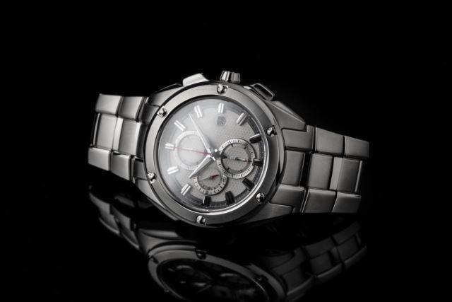 憧れの機械式時計!購入前に知っておきたい特徴を紹介!